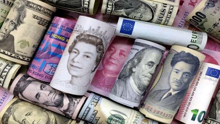 الكشف عن قيمة المدخرات الروسية في الأفشور ببريطانيا