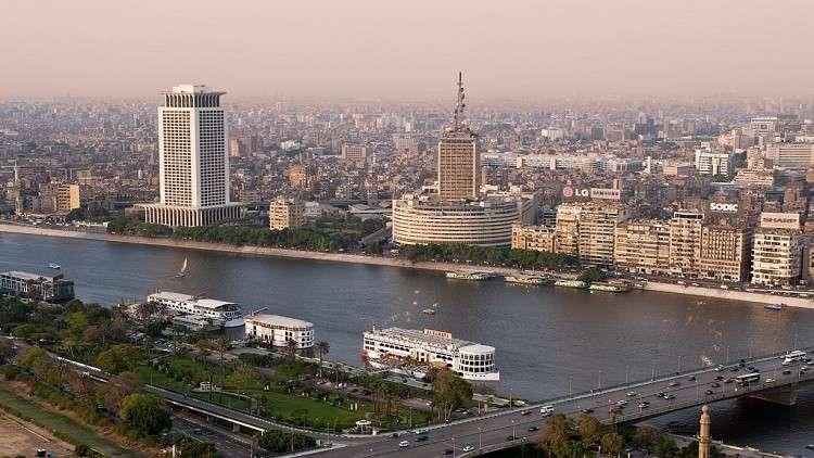 مصر تستعد لمشروع فريد لأول مرة في تاريخها