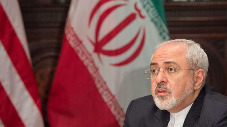 طهران تنفي اتهامات نتانياهو لها بامتلاكها برنامجا نوويا سريا