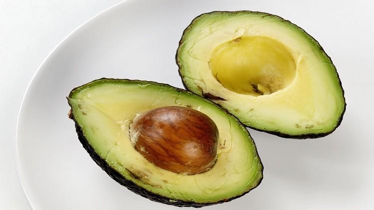 خبراء يحددون أكثر 10 مواد غذائية فائدة للصحة