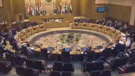 مطالبات بتحقيق دولي حول انتهاكات إسرائيل