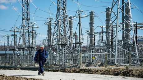 اليابان تحتج على مشاريع طاقة في جزر الكوريل