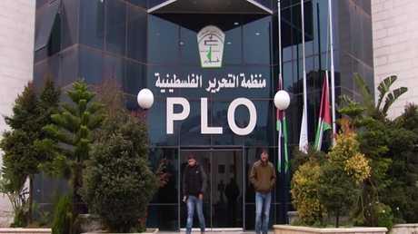 تحضيرات لانعقاد المجلس الوطني الفلسطيني