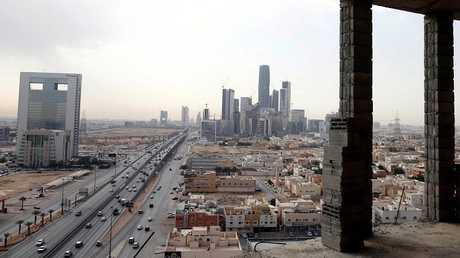 الرياض، المملكة العربية السعودية 1 مارس 2017