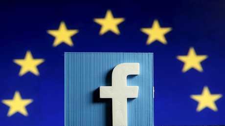 الإتحاد الأوروبي: 2.7 مليون وقعوا ضحية تسريب بيانات