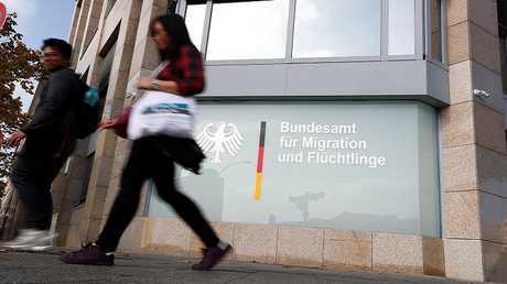 """""""دير شبيغل"""": عدد كبير من الإسلاميين تقدموا بطلبات لجوء في ألمانيا"""