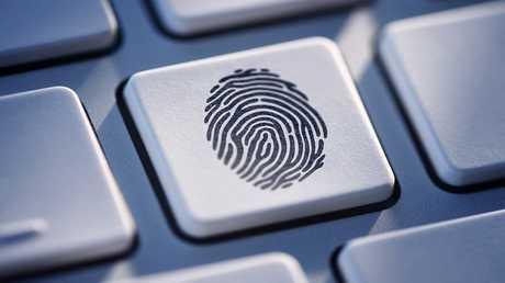 معيار ويب جديد لتسجيلات الدخول دون كلمة مرور