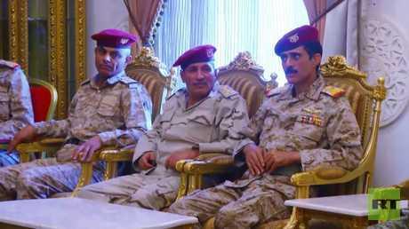الحوثيون يتوعدون الرياض بمزيد من الهجمات بصوايخ بالستية