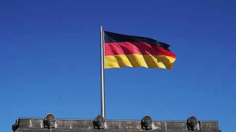 الشركات الألمانية تؤكد عزمها مواصلة النشاط في السوق الروسية