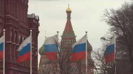 موسكو: يجب تجنب التصعيد في سوريا