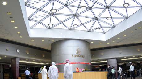 """قريبا.. الإمارات ترجع """"ضريبة القيمة المضافة"""" للسياح"""