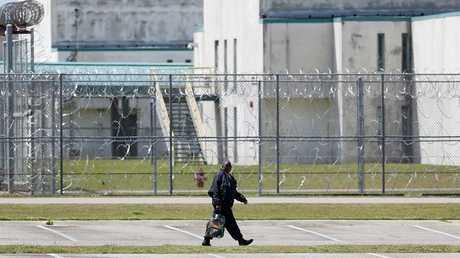 7 قتلى في أعمال شغب هي الأكثر دموية في سجون أمريكا منذ 25 عاما