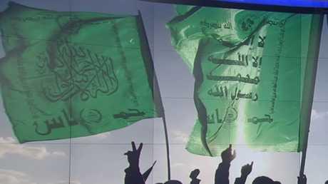 القاهرة تدعو وفدا من حماس لزيارتها