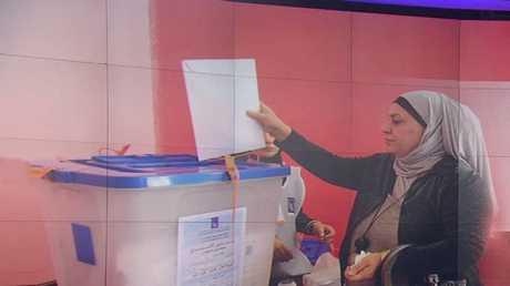 وعود وشعارات الحملات الانتخابية بالعراق