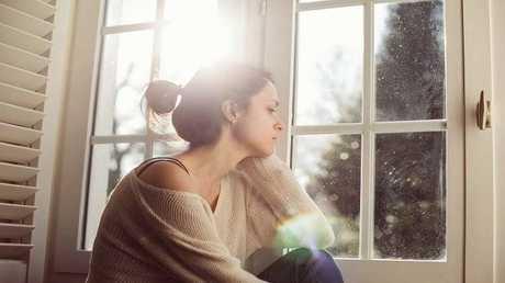 5 تصرفات تجعل الآخرين يفقدون الثقة بك على الفور
