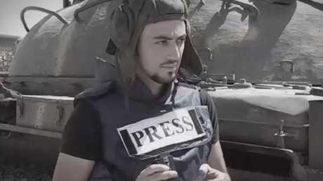 RT تستقبل المشاركات بجائزة خالد الخطيب