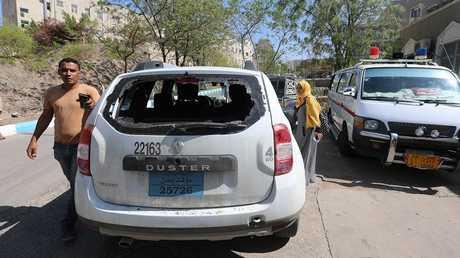 مقتل موظف لبناني في اللجنة الدولية للصليب الأحمر في اليمن