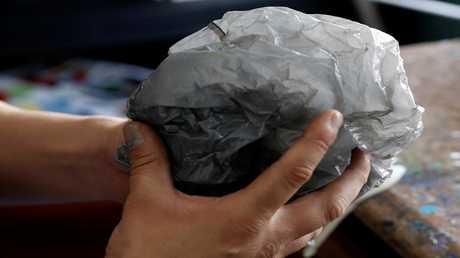 متى تصبح أكياس البلاستيك خطرة على البشرية؟