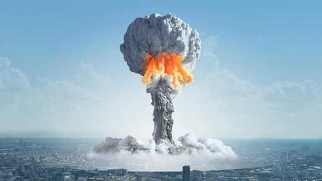 هل يؤدي الذكاء الاصطناعي إلى اندلاع حرب نووية كارثية؟
