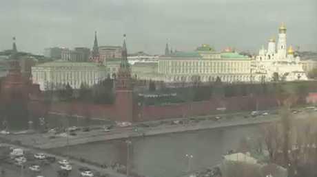 موسكو تدعو لمراجعة قرارات بحق رياضييها