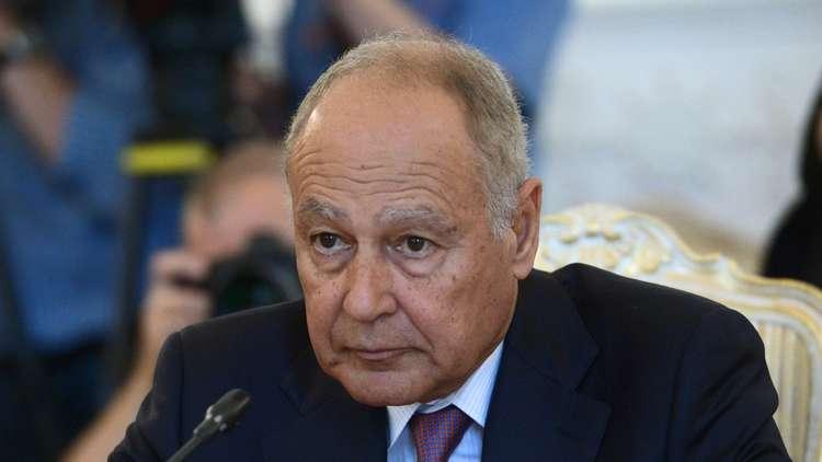 أبو الغيط يكشف عن المقابل الذي عرضته إسرائيل على مبارك