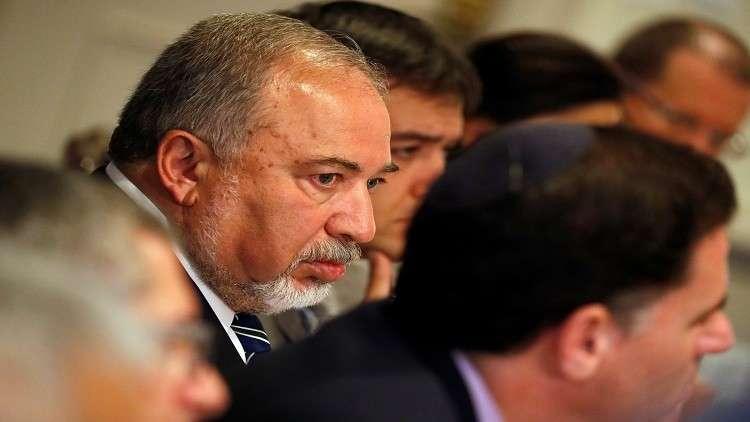 إسرائيل وجورجيا تتفقان على تعزيز التعاون العسكري