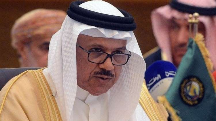 مجلس التعاون الخليجي يتضامن مع المغرب ضد إيران