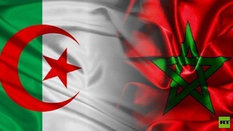 المغرب: نتفهم حرج الجزائر وحاجتها للتعبير عن تضامنها مع حلفائها