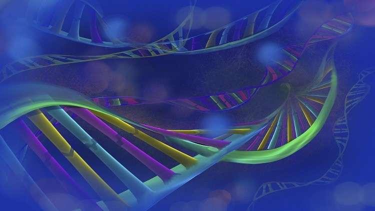 متى ستتغلب جينات البشر المعدلة على أخطر الأمراض؟