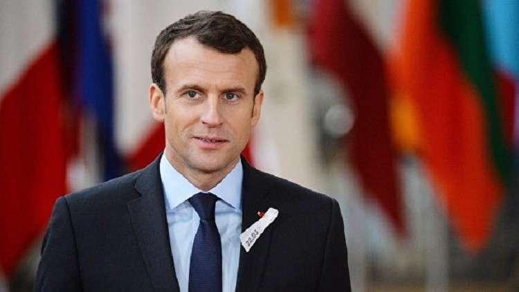 استطلاع: أكثر من نصف الفرنسيين غير راضين عن سياسة ماكرون الاقتصادية