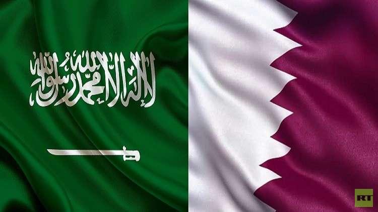 رسالة قطرية شديدة اللهجة إلى السعودية بعد اعتقال أحد مواطنيها