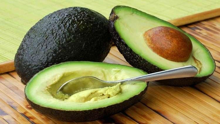 5 أغذية ضرورية لمرضى السكري