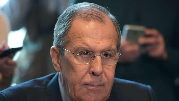 موسكو تدعو الجميع للتمسك بالاتفاق النووي الإيراني بلا شروط