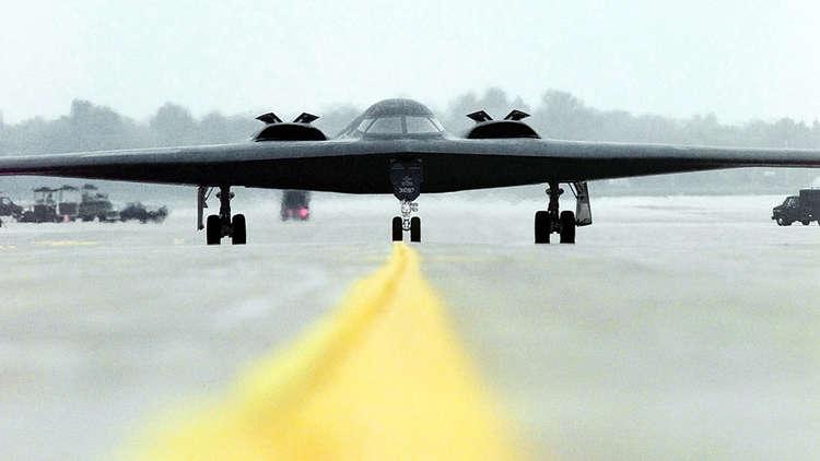 الولايات المتحدة تجري 26 تجربة ناجحة لتطوير قنبلة نووية جديدة