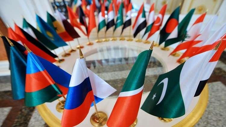 مشاركة مميزة من الإمارات في قمة
