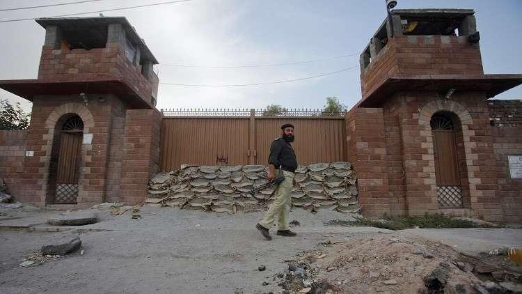 باكستان: لا صفقة مع واشنطن للإفراج عن طبيب ابن لادن