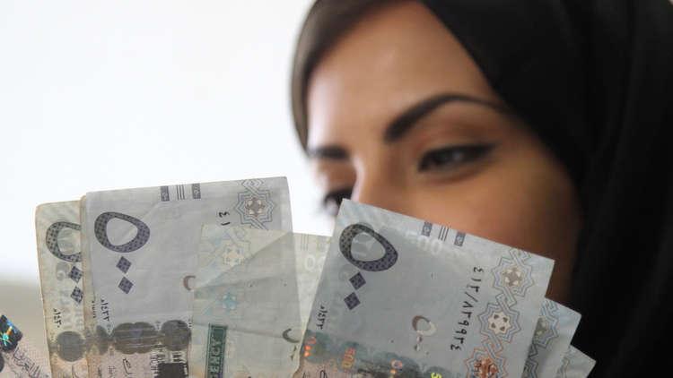 تباطؤ نمو القطاع الخاص السعودي في ظل التقشف