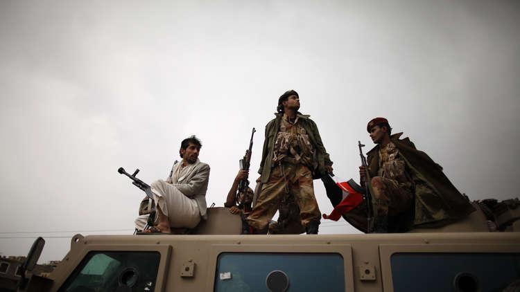 وزير يمني ردا على الإمارات: لن نفرط بجزيرة سقطرى واليمنيون سيدافعون عن ترابهم
