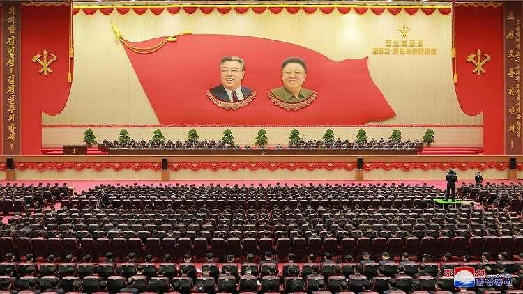 بيونغ يانغ تعدل توقيتها ليتوافق مع  جارتها الجنوبية