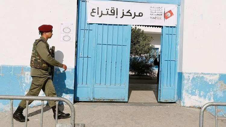 تونس نحو حلم اللامركزية  في أول انتخابات بلدية بعد ثورة 2011
