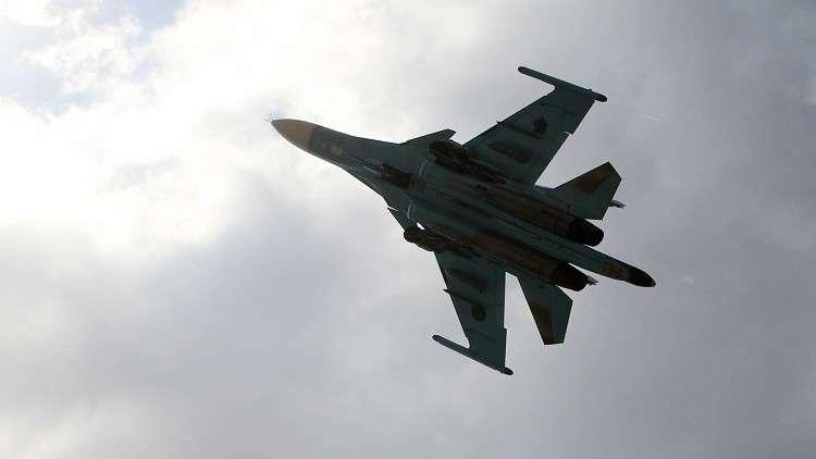 وزير دفاع إسرائيل السابق: روسيا لم تصبح خصما لنا رغم تعاونها مع