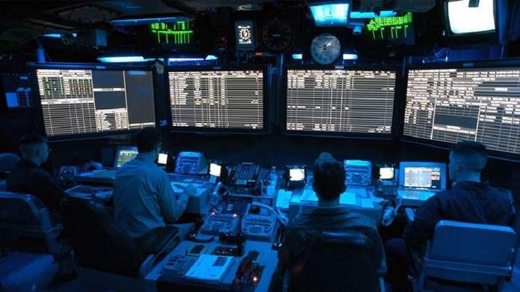البنتاغون يحوّل وحدة الحرب الإلكترونية إلى سلاح مستقل بمصاف القيادات القتالية