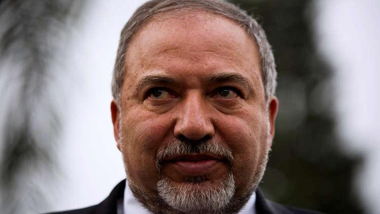 ليبرمان بشأن الحرب مع إيران: أي ثمن ندفعه حاليا أقل بكثير مما سندفعه مستقبلا
