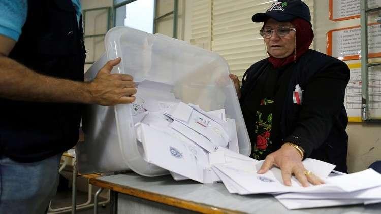 تقدم أمل وحزب الله وتراجع لتياري رئيسي الجمهورية والحكومة وفق النتائج الأولية للانتخابات اللبنانية