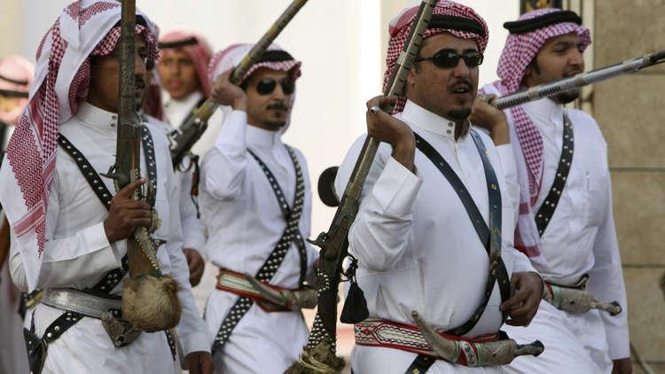 سلطان بن سلمان: لا نجلس على بئر بترول والمملكة أرض الحضارة