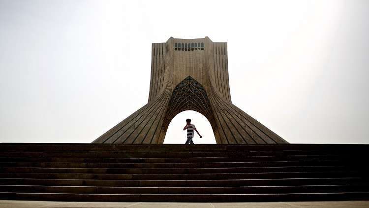 المغرب: 3 أدلة أساسية دفعتنا لقطع العلاقات مع إيران