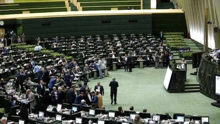 برلماني إيراني: إسرائيل عاجزة عن القضاء على الأسد