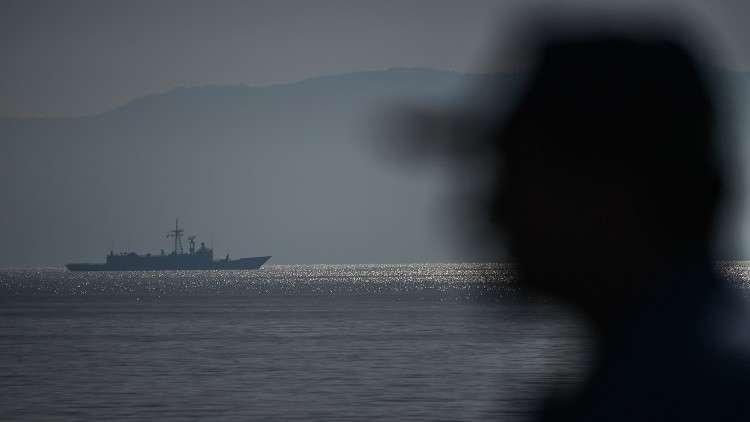 وسط توترات غير مسبوقة.. هل تركيا واليونان أمام مواجهة عسكرية؟