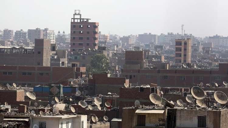 الإنتاج الحربي المصري يصنع أول