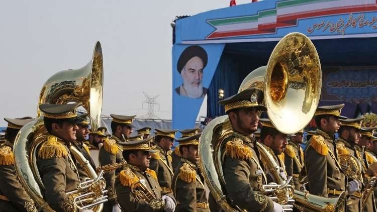 ماذا ستفعل إيران إذا قوض ترامب الصفقة النووية؟